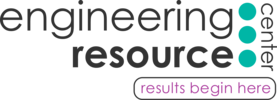 Engineering Resource Center logo